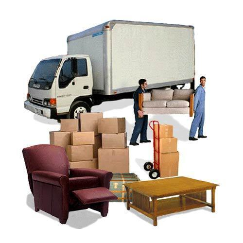 house packers and movers 500x500
