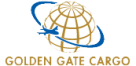 Golden Gate Cargo Limited